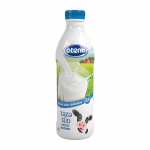 ESL молоко 2.4%