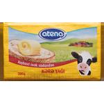 Butter 200 gr