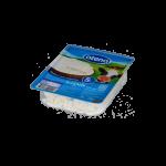 Curd cheese 5% 180 gr