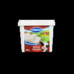 Белый сыр 500 г