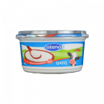 Yogurt homogenized 900 gr