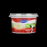 Сливочный йогурт 1250 г