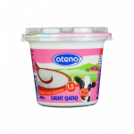 Легкий йогурт 500 г