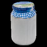Йогурт 1,5% 1 кг